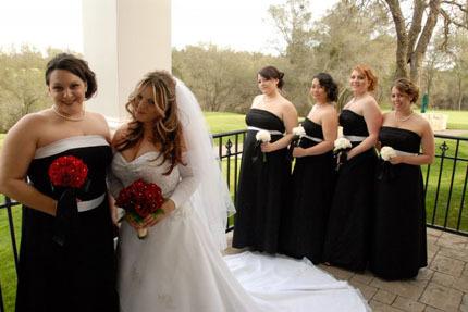 Brides%20maids[1].full